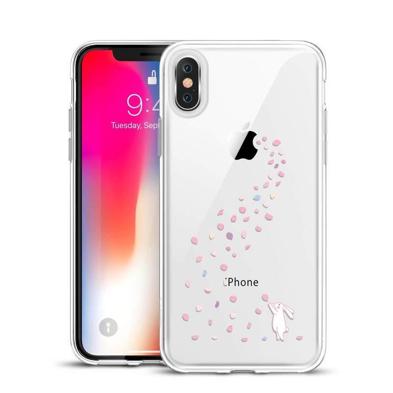 iPhone XS/X Case