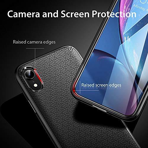 iPhone-XR-Kikko-Slim-Case-3