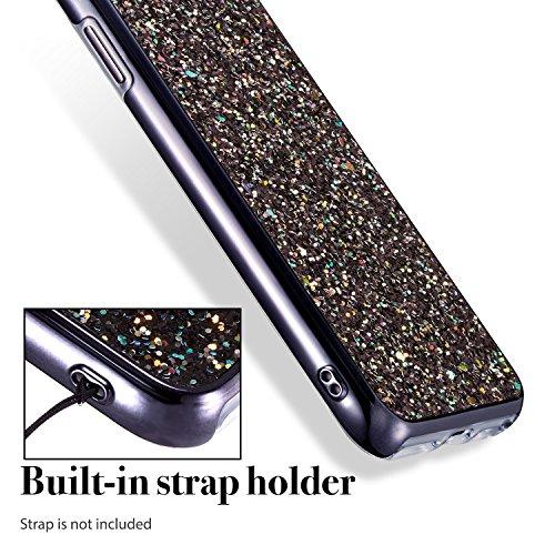 iPhone-XSX-Glitter-Hard-Case-4