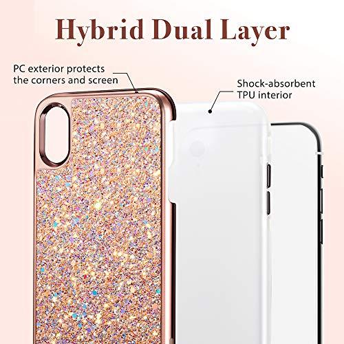 iphone-xr-glitter-hard-case-1