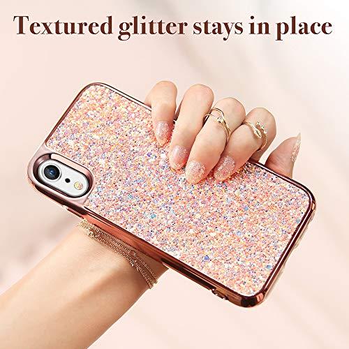 iphone-xr-glitter-hard-case-3