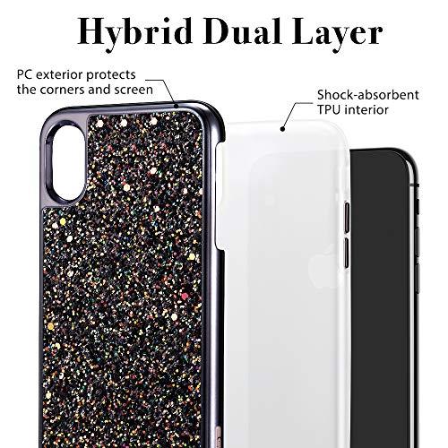 iphone-xs-max-glitter-hard-case-2