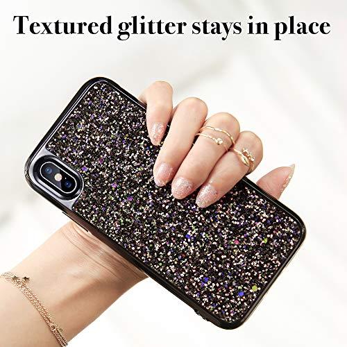 iphone-xs-max-glitter-hard-case-3