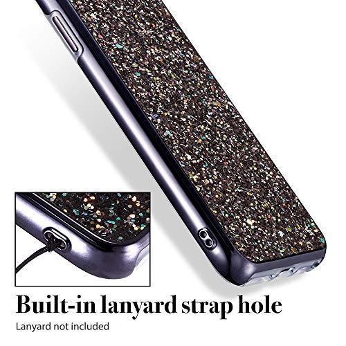 iphone-xs-max-glitter-hard-case-5