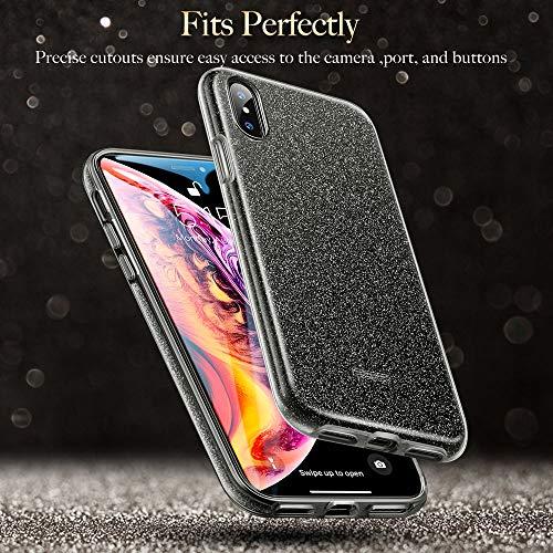 iphone-xs-max-makeup-glitter-case-1
