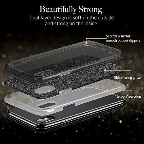 iphone-xs-max-makeup-glitter-case-2