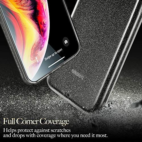 iphone-xs-max-makeup-glitter-case-3