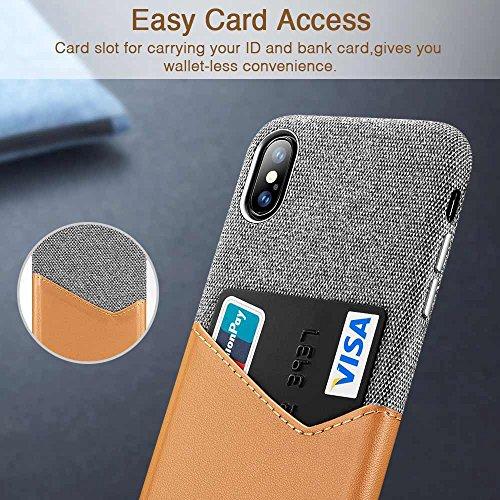 iphone-xs-max-metro-wallet-case-1