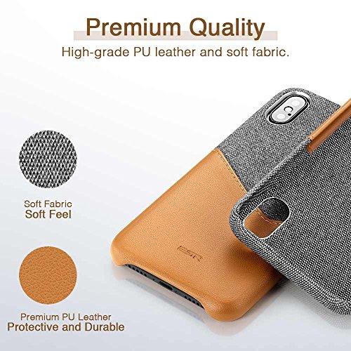 iphone-xs-max-metro-wallet-case-2