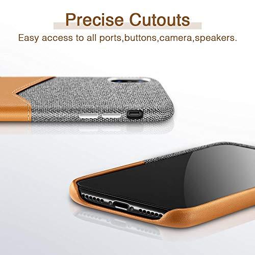 iphone-xs-max-metro-wallet-case-6