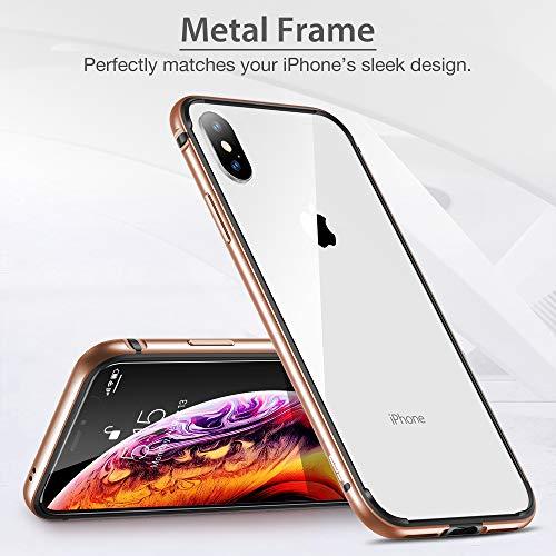 iphone-xs-x-crown-metal-bumper-case-1