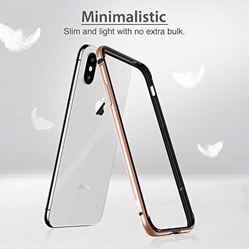 iphone-xs-x-crown-metal-bumper-case-3