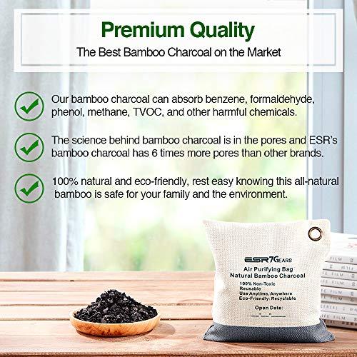 natural-bamboo-charcoal-air-purifying-bag-2