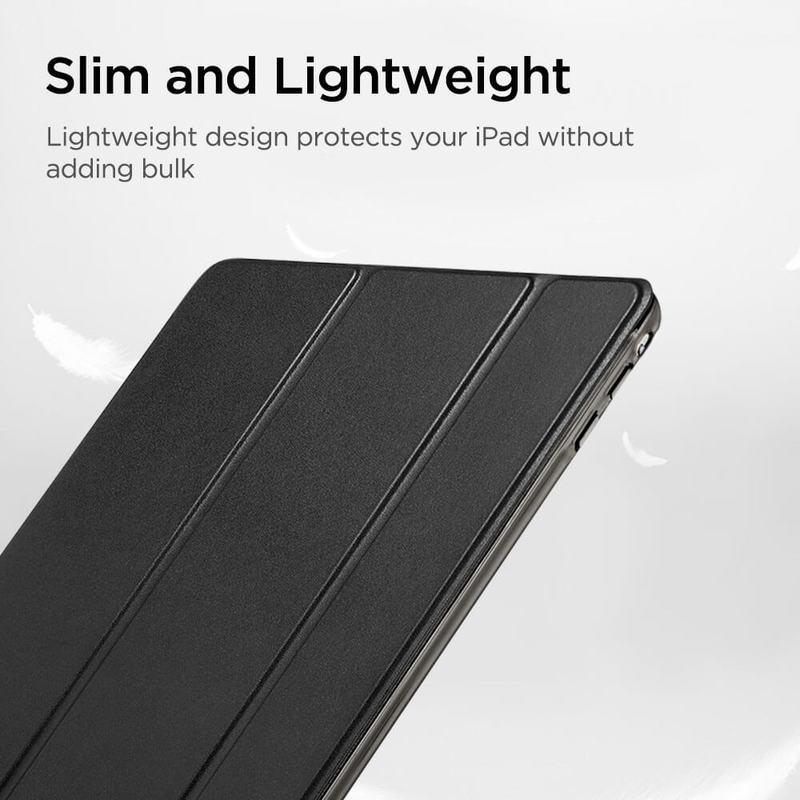 iPad 9.7 20182017 Full Coverage Protection Combo 3