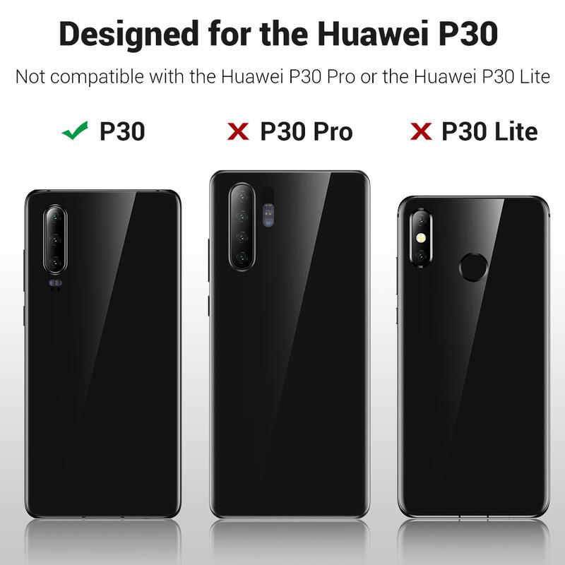 P30 Appro Slim Soft Case5