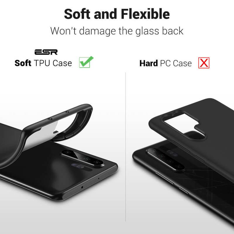 P30-Pro-Appro-Slim-Soft-Case3