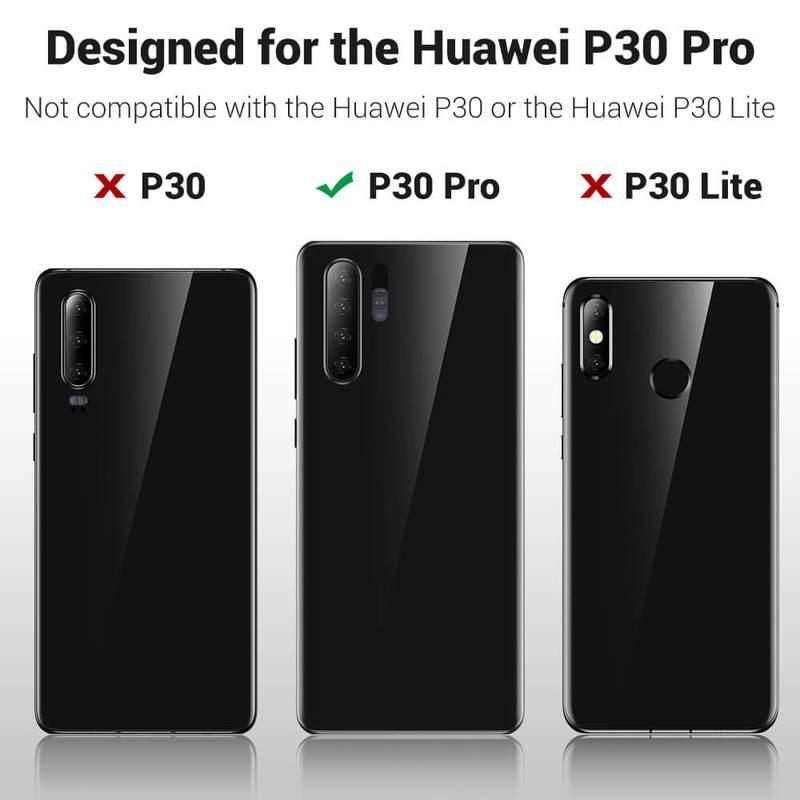 P30-Pro-Appro-Slim-Soft-Case5