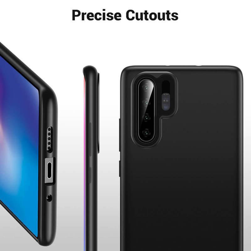 P30-Pro-Appro-Slim-Soft-Case7