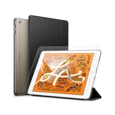 iPad Mini 5 2019 Full Coverage Protection Combo black 400x400 1