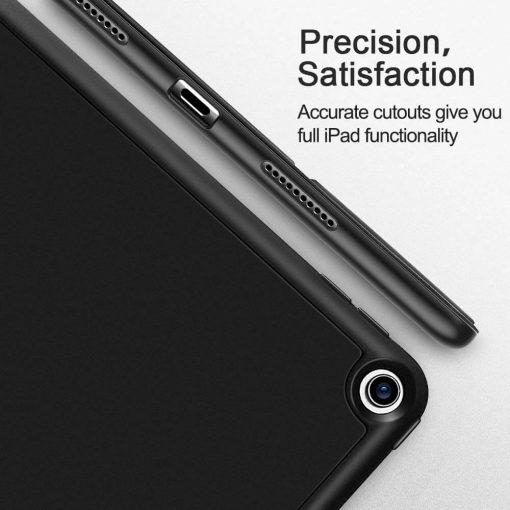 iPad Mini 5 2019 Rebound Pencil Slim Smart Case