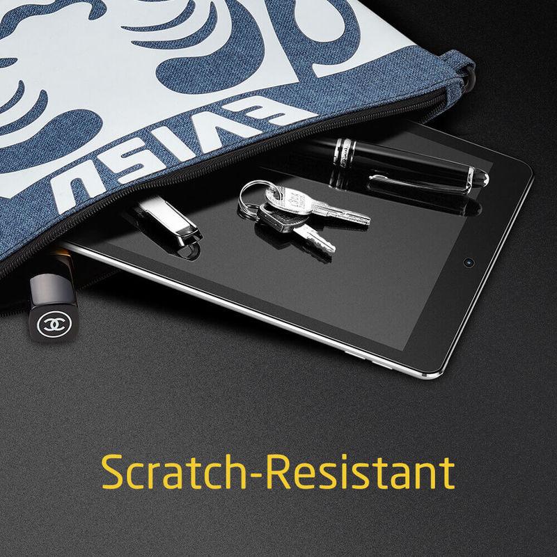 iPad Mini 5 2019Mini 4 Paper Like Screen Protector5